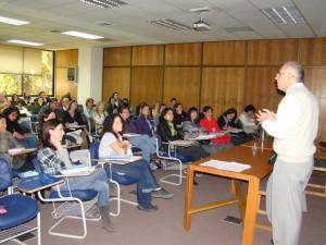 CRis Conferencia Chile 2010 web