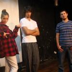 Workshop me encanta actuar2