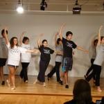 webPastudio Usa Tour 2013 ensayo ballet 3