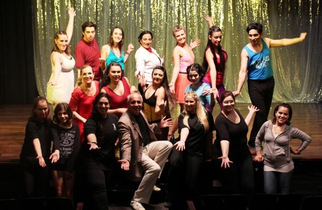 web Pacheco elenco 2013