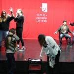 web Pastudio actig for theatre and film 2