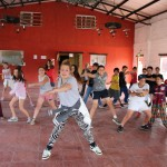 Pop Camp Hip Hop (2)