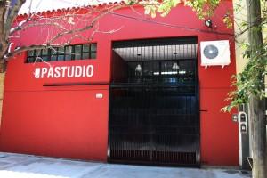 PASTUDIO Vicente Lopez